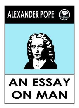 Essay on man sparknotes - Professional Writing Services